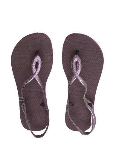 Sandalet-Havaianas